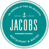 Jacobs fiskerestaurant